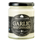 2109_garlic_mayonnaise_main.jpg