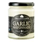 2109_garlic_mayonnaise_main.jpg