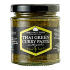 2129_green_thai_curry_paste_main.jpg
