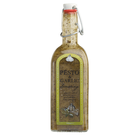 2312_pesto_dressing_main.jpg