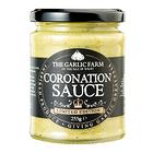 2103_coronation_sauce_main.jpg