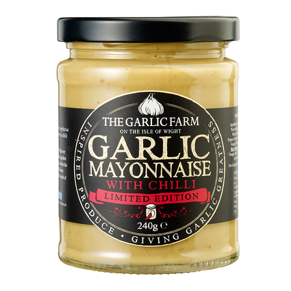2104_chilli_garlic_mayonnaise_main.jpg