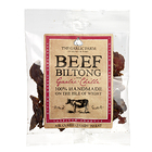 2215_biltong_garlic_chilli_main.jpg