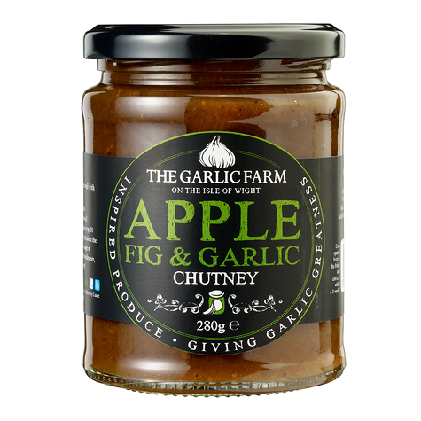 2004_fig_apple_chutney_main.jpg