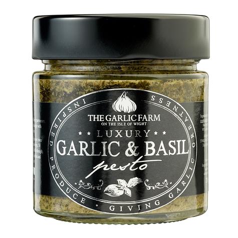 2127_garlic_basil_pesto_main.jpg