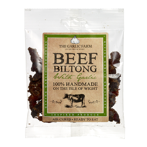 2214_biltong_garlic_main.jpg