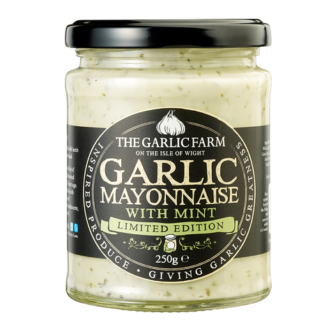 2111_mint_garlic_mayonnaise_mint.jpg
