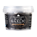 1154_black_garlic_cloves_main.jpg