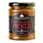 2012_hot_garlic_pickle_main.jpg