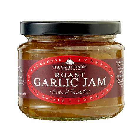 2118_roast_garlic_jam_main.jpg