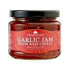2119_garlic_chilli_jam_main.jpg