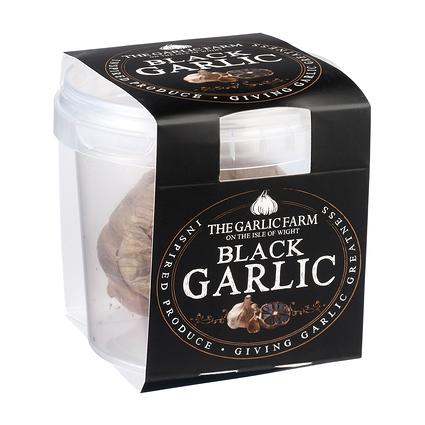 1150_black_garlic_main.jpg