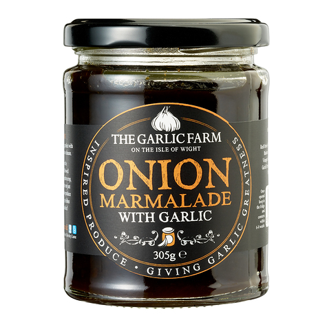 2007_onion_marmalade_main.jpg