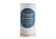 original shortbread