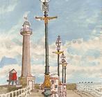 Pier_w.jpg