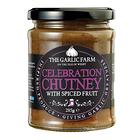 2027: Celebration Chutney