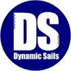 Dynamic sails
