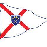 St Helier