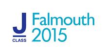 J Class Falmouth