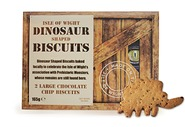 dino_biscuit