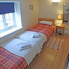 Twin Room 3