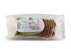 garlic_cracker