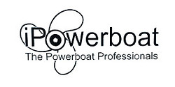 iPowerboat