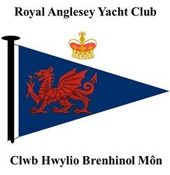 Roayl Anglesey