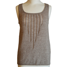 Knitted_Vest_Front