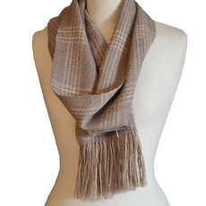 Scarf_Check