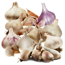 Ultimate Garlic Growing Pack