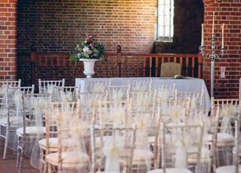 Wedding ceremony 4