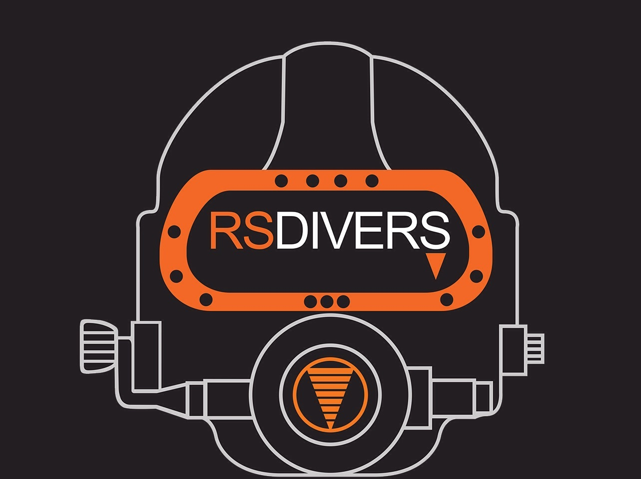 RSDivers