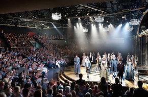 Chichester Festival Theatre 2