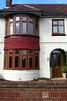 Oak Bay Windows