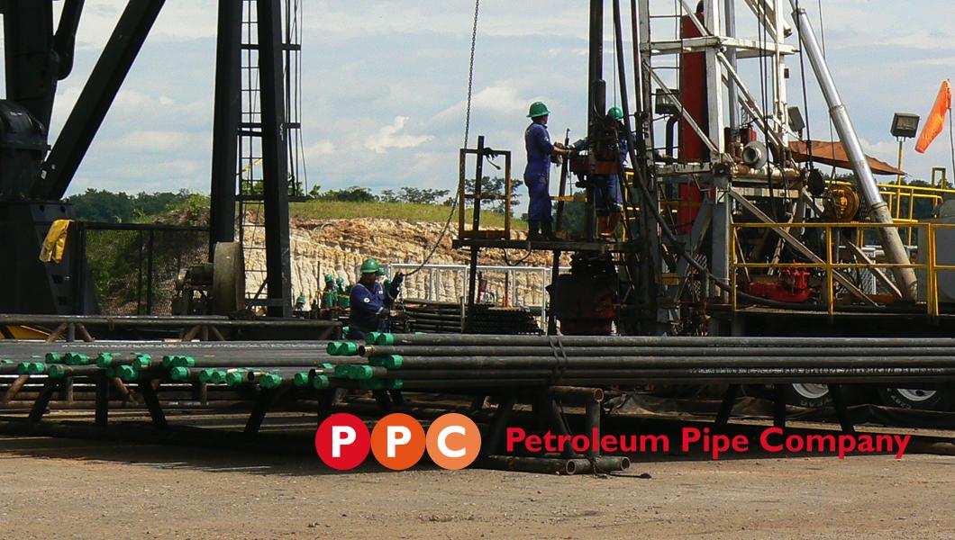 PPC Homepage Slide