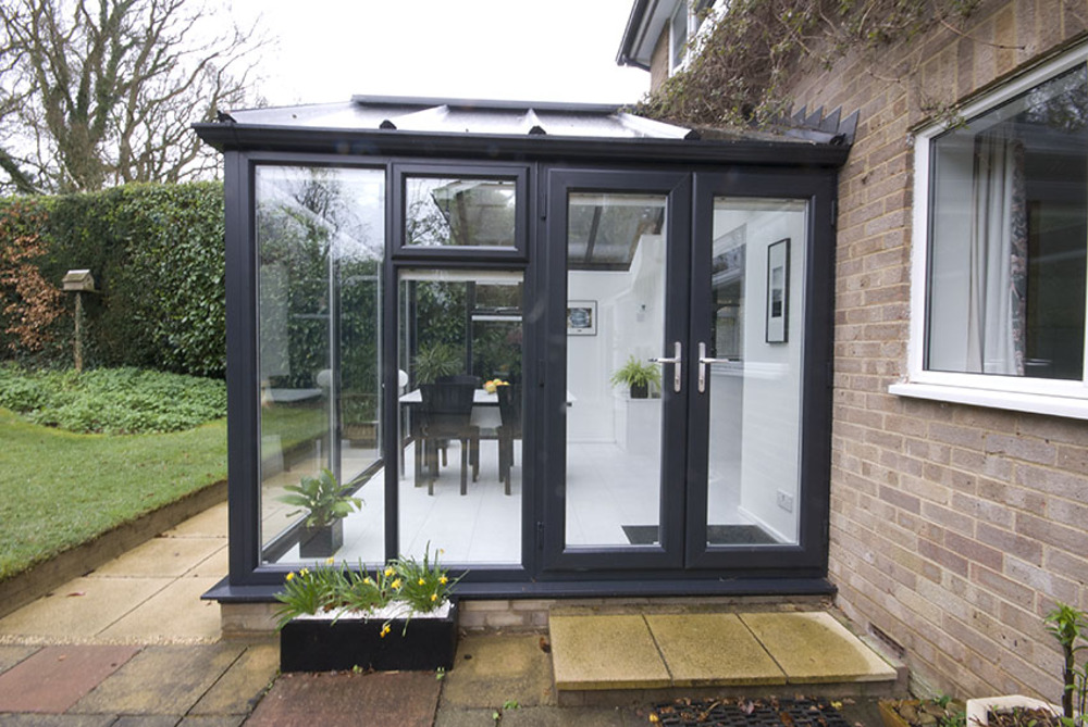 conservatories orangeries products bjh windows and