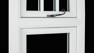 R9 example window