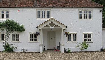 R9 or Residence Windows