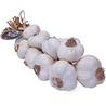 Garlic plait