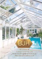 BJH Home Brochure
