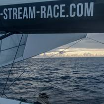 Ideal conditions in the Baltic for 2015
