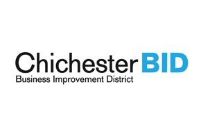 chichester bid logo