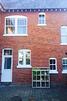 Heritage Door & Windows