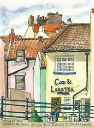 Cod and Lobster_w.jpg