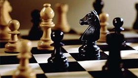 chichester chess club