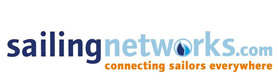 sailing networks