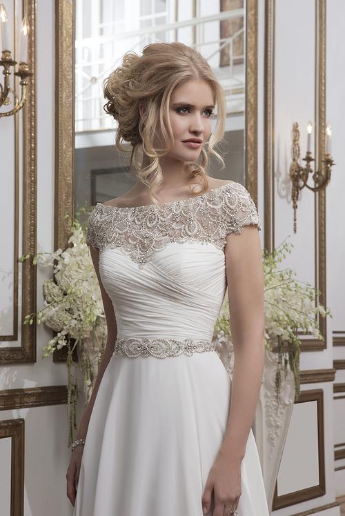 Wedding Dress Southampton Wedding
