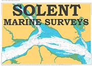 Solent Marine Surveys