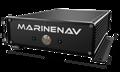 MarineNav Leviathan Mini - front